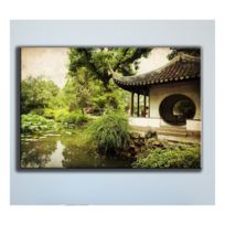decoration jardin chinois - Achat decoration jardin chinois pas ...