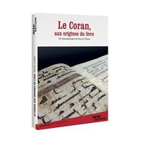 Arte Video - Le Coran aux origines du Livre
