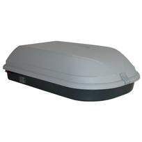 Polaire - Coffre de toit Cam Classic 320L C320-CCSA