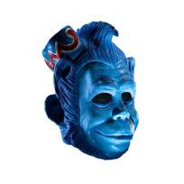 Rubies - Masque Latex Singe Volant Le Magicien D'Oz Adulte