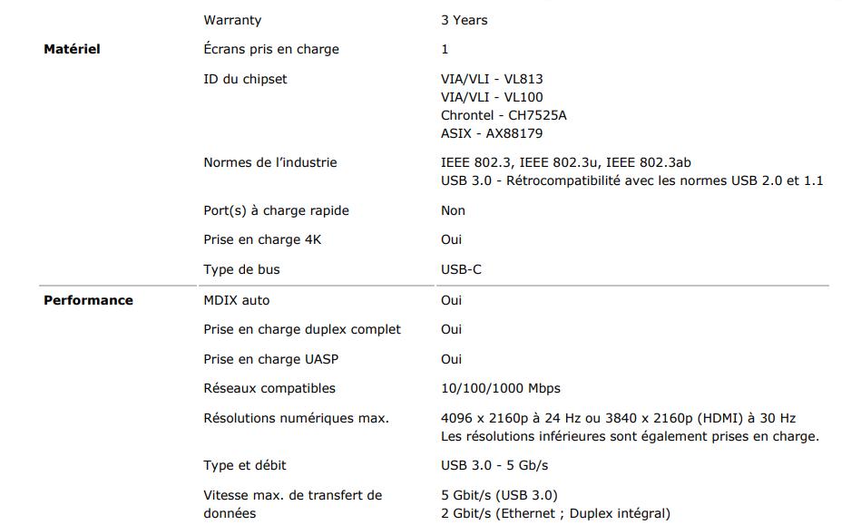 10786581577758.png [MS-15481123719086096-0083150570-FR]/Catalogue produits RDC et GM / Online