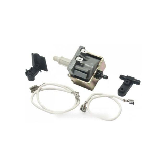 Domena - Pompe nm 1s kit complet tube pour appareil