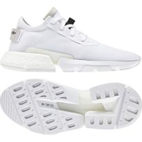 huge selection of d4469 523bc Adidas - Chaussures Pod-s3.1