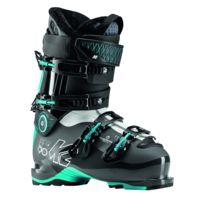 K2 - Chaussures De Ski Bfc 90 W Heat