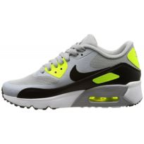 nouvelle arrivee 0072a 27cad Basket Air Max 90 Ultra 2.0 Junior - Ref. 869950-008