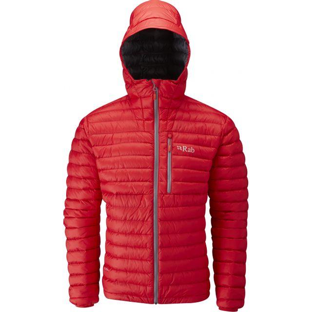 bien nantis un moyen pas cher de rab veste de alpine veste