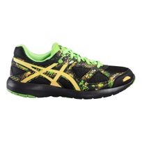 2b4f25d5dcd47 Asics gel lightplay gs - catalogue 2019 -  RueDuCommerce - Carrefour