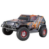 Amewi - Extreme-2 4WD 1/12 Truck