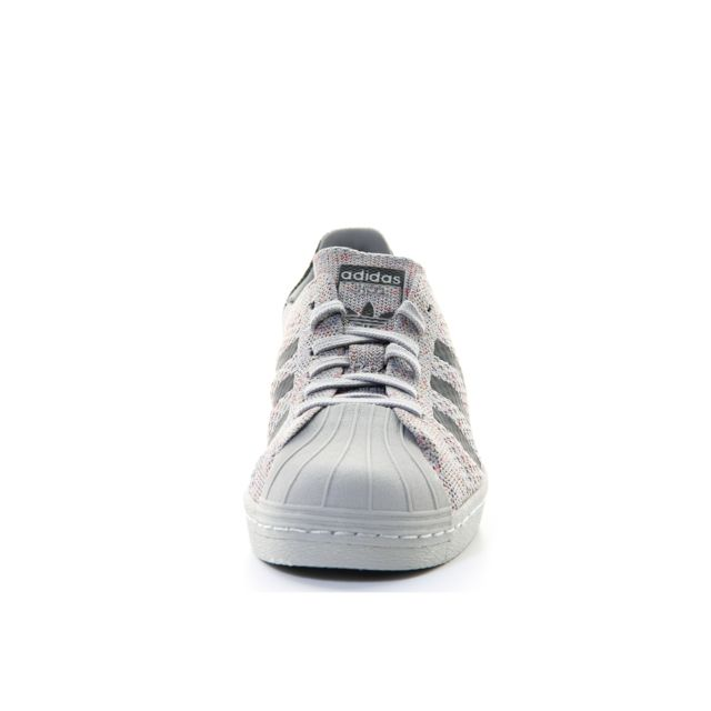 Adidas Chaussures Sportswear Homme Superstar 80s Pk pas