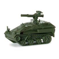 Herpa Miniaturmodelle GmbH - Herpa 742214 - Voiture Miniature Wiesel Tow