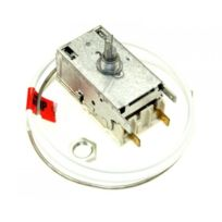 Scholtès - Thermostat pour refrigerateur scholtes