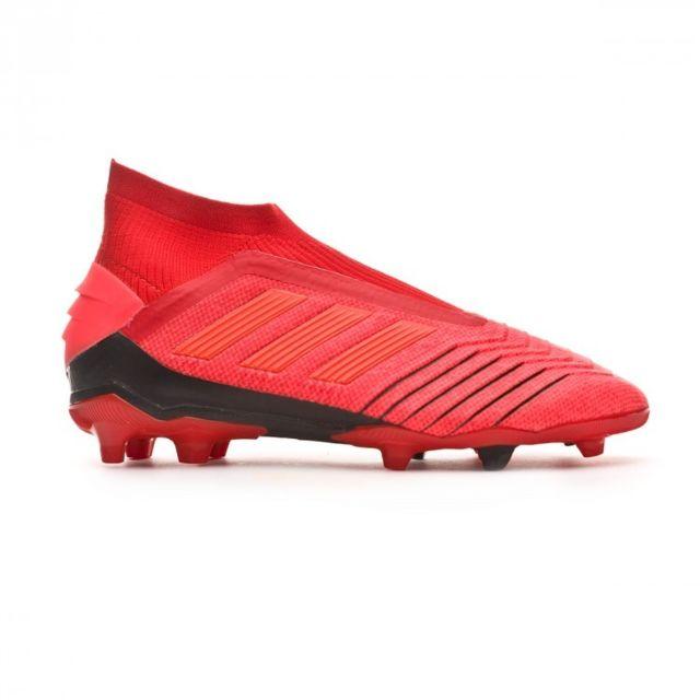 19Fg Vente Chaussures Pas Cher Predator Enfant Adidas Achat 4Lj53ARq