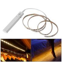 Catalogue Lampe Electricite 2019rueducommerce Carrefour Sans OPkXiuTZ