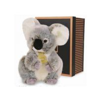 Histoire d ours - Toutes les gammes   produits Histoire d ours - Rue ... 794b958cc344