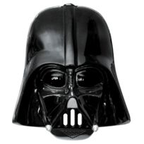 Rubie S - Star Wars - Masque Dark Vador