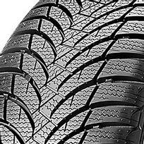 Nexen - pneus Winguard SnowG Wh2 185/65 R14 86T