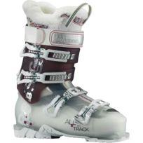Rossignol - Chaussures De Ski Alltrack 90