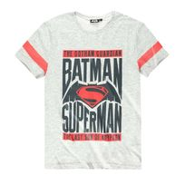 Batman Vs Superman - Homme Tee-shirt