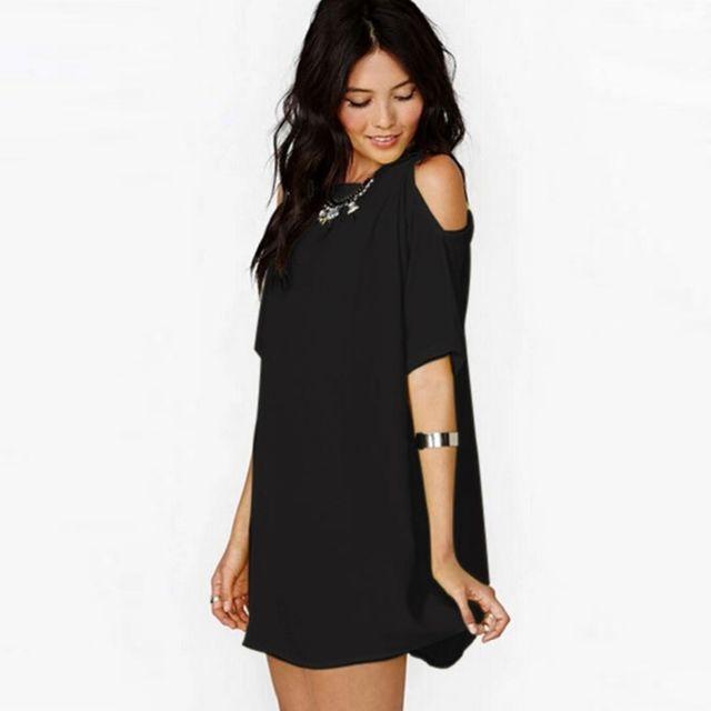 5ded4dc3d53 robe-femme-noir-femmes-mode-europe-et-amerique-a-manches-courtes-en-mousseline.jpg