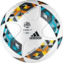 Adidas - Ballon de match officiel Pro Ligue 1