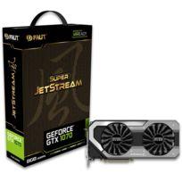 PALIT - GeForce GTX 1070 Dual 8GB