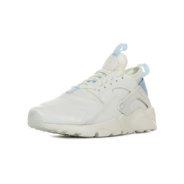 new arrival 9e69f 9eff1 Nike - Huarache Run Ultra Gs. Pointure pour enfant