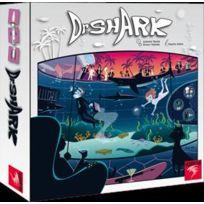 Hurrican - Jeux de société - Dr Shark