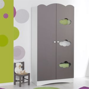 alinea chambre enfants affordable coffre enfant en bois. Black Bedroom Furniture Sets. Home Design Ideas