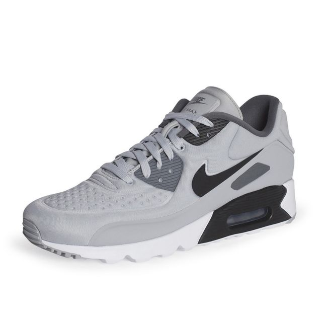 purchase cheap b9507 03bb7 Nike - Baskets Air Max 90 Ultra Se - 845039002 - pas cher Achat  Vente  Baskets homme - RueDuCommerce