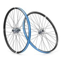 "American Classic - Roue de montagne Wide Lightning 29"" Tubeless Rs1/12"