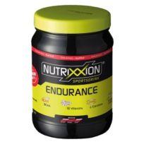 Nutrixxion - Boisson Endurance fruit 700 g