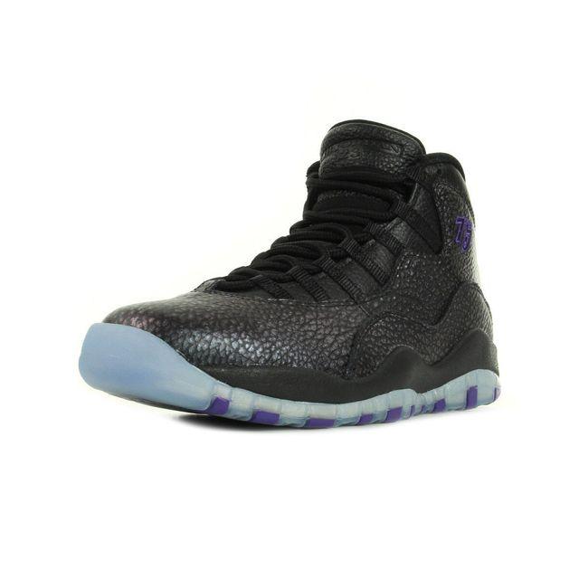 Jordan Pas 10 Baskets Achat Nike Homme Vente 75 Air Retro
