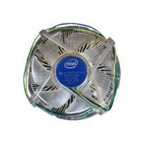 Thermal Solution Ts13A - Refroidisseur de processeur - LGA2011 Socket