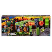 NERF - Zombie doominator - B1532EU40