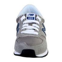 new styles 98783 ea16f New Balance - Basket u420
