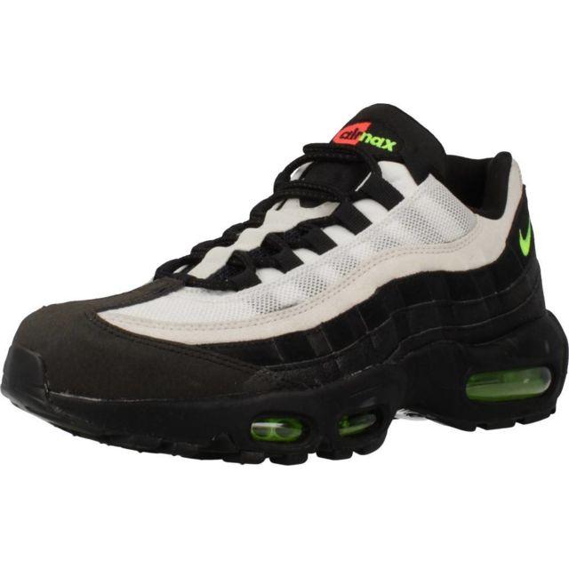 Nike Ultrabest Baskets et tennis homme Air Max 95