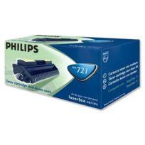 Sagem - Philips Monobloc toner avec tambour laser Noir 5000 pages