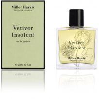 Miller Harris - Vétiver Insolent Eau de Parfum