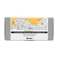 Davines - Ampoules Nourishing Hair Royal Jelly Superactive 6x8ml