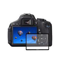 Ggs - Protection d'écran Professionnelle pour Canon Eos 600D