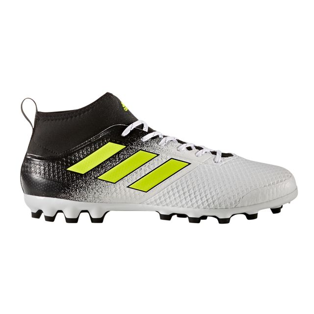 chaussure football adidas ace
