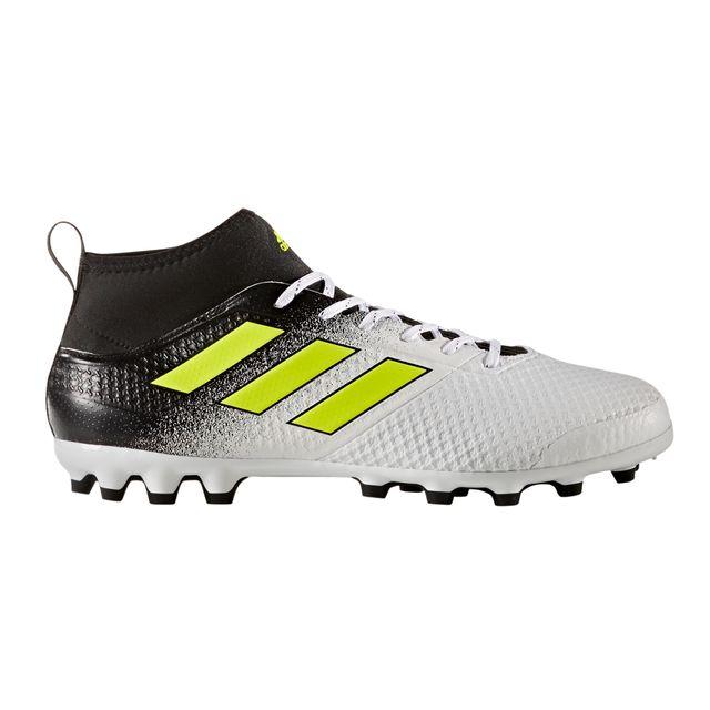 Adidas performance Chaussures football Adidas Ace 17.3 Ag