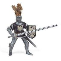 Papo - 39767 - Figurine - Prince Jean Au Tournoi