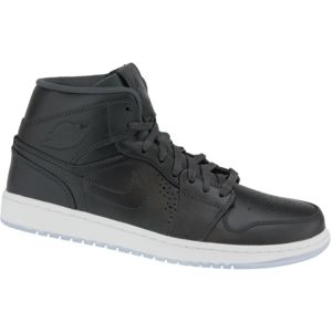 Nike Air Jordan 1 Mid 629151-003 Homme Baskets OJI8v8yt