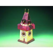 Aue Verlag - Maquette en carton : Tour de l'horloge de Graz, Autriche