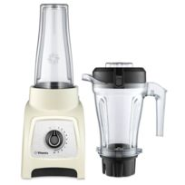 Vitamix - S30 Beige - Blender