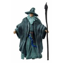 Vivid - The Hobbit - Figurine Articulée Gandalf - 15cm