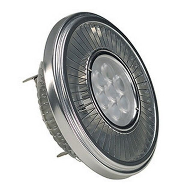Achat Vente 19 Qrb111 5w 30° Cher 4000k Slv Lampe Pas Led xBedCo
