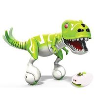 Zoomer - Spinmaster Dino