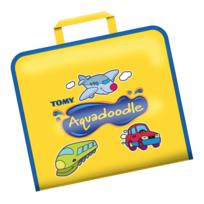 Tomy - Dessin - Valisette aquadoodle couleur - T72369